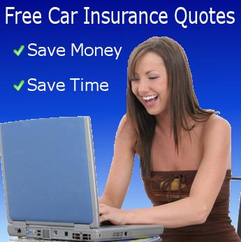 Best Car Insurance Rates In Utah