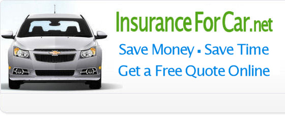 Compare Cheapest Car Insurance Quotes Online